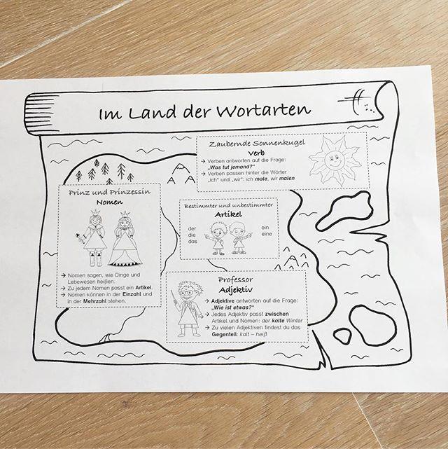 Großartig Kombination Arbeitsblatt Mit Antworten Galerie ...