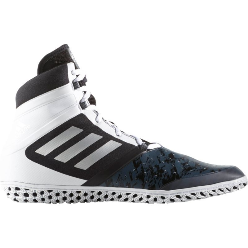 adidas Men's Impact Wrestling Shoes | Products | Wrestling