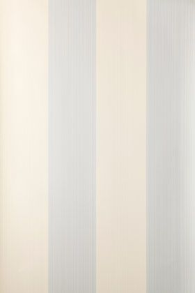 Broad Stripe ST 13109 - Wallpaper Patterns - Farrow & Ball