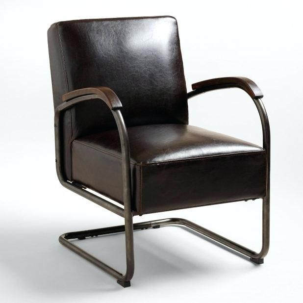 Famous Chairs In History Famous Modern Chair I On Impressive Iconic Chairs  Design Desi