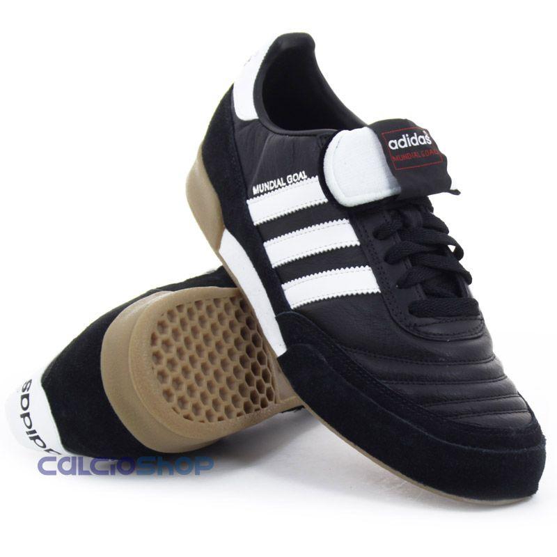scarpe calcio adidas kaiser