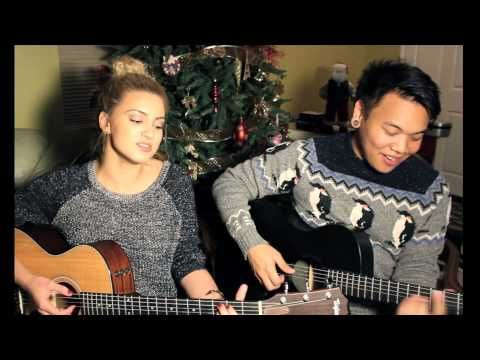 Is Aj Rafael Dating Tori Kelly