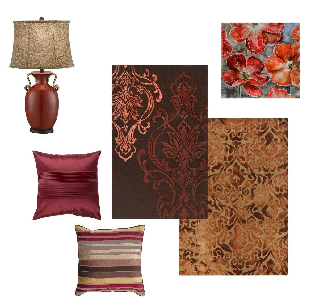 Marsala, Pantone's 2015 Color of the Year Part 2 Color