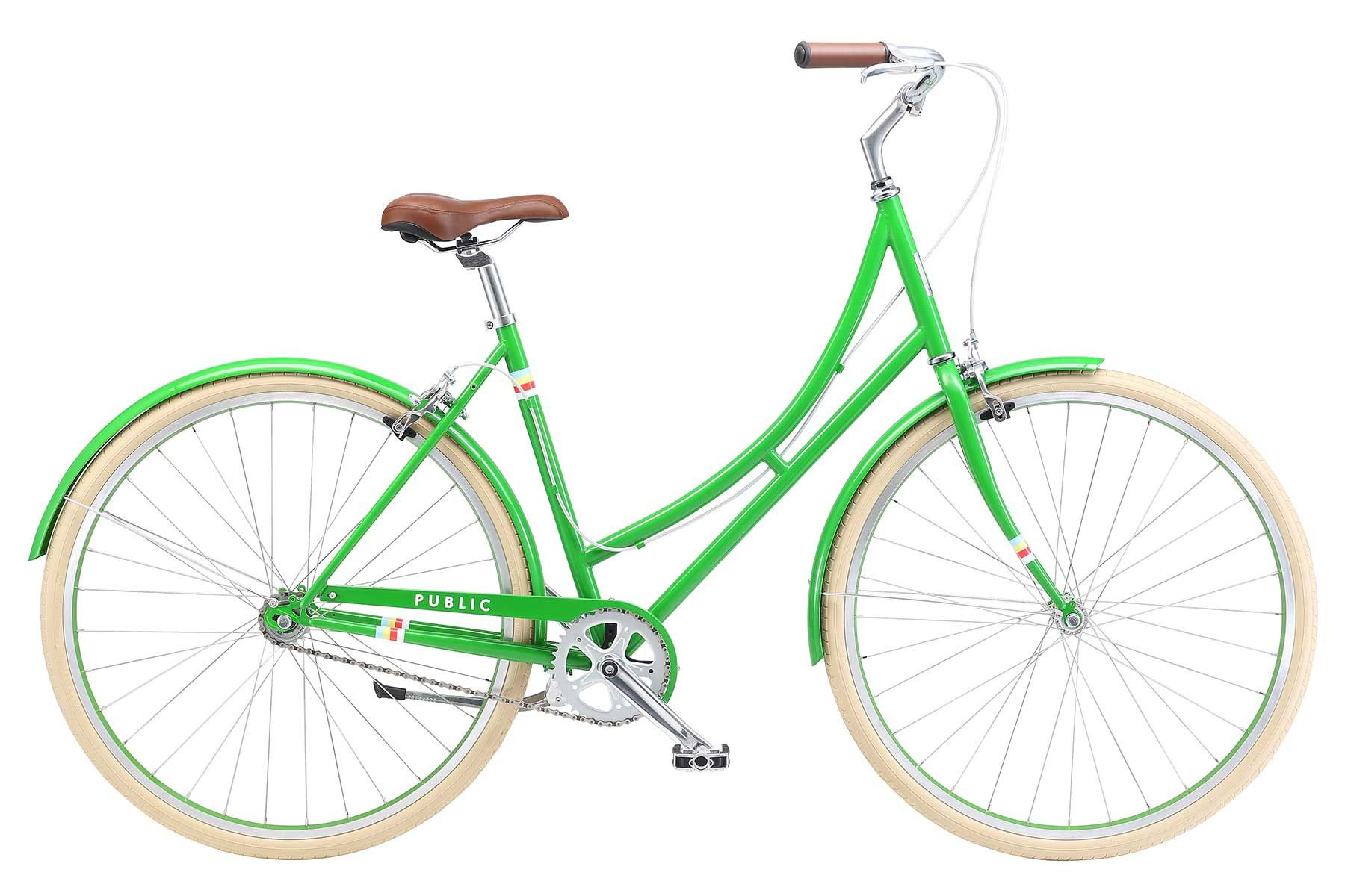 Public C1 With Images Dutch Bike Dutch Style Bike Commuter Bike