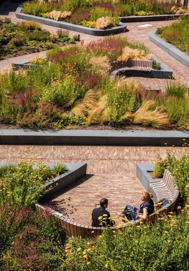 Landscape Gardening Courses In Scotland once Landscape ...
