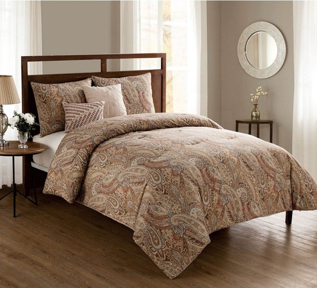 queen basketweave comforter full home at piece dylan ivory