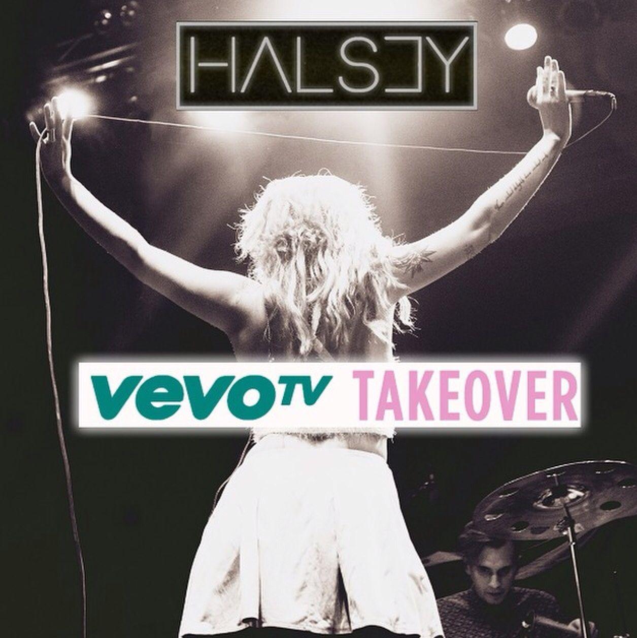 HALSEY | Halsey, New americana, Songwriting