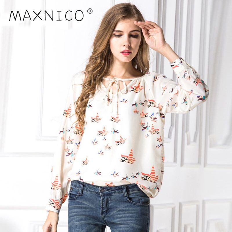 Women's Clothing E Toy Word Temperament Women Shirt Long Sleeve 2019 Spring Two Piece Chiffon Shirt Flare Sleeve Long Shirt Top Fashion Design