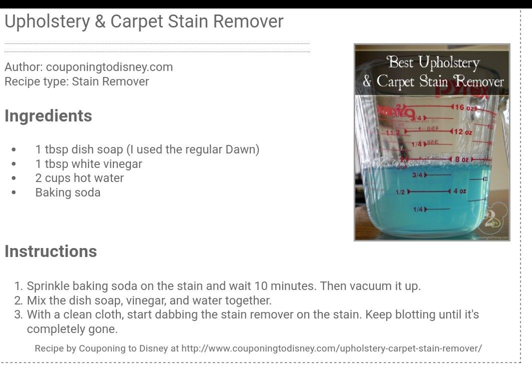 Carpet stain remover stain remover carpet carpet stains