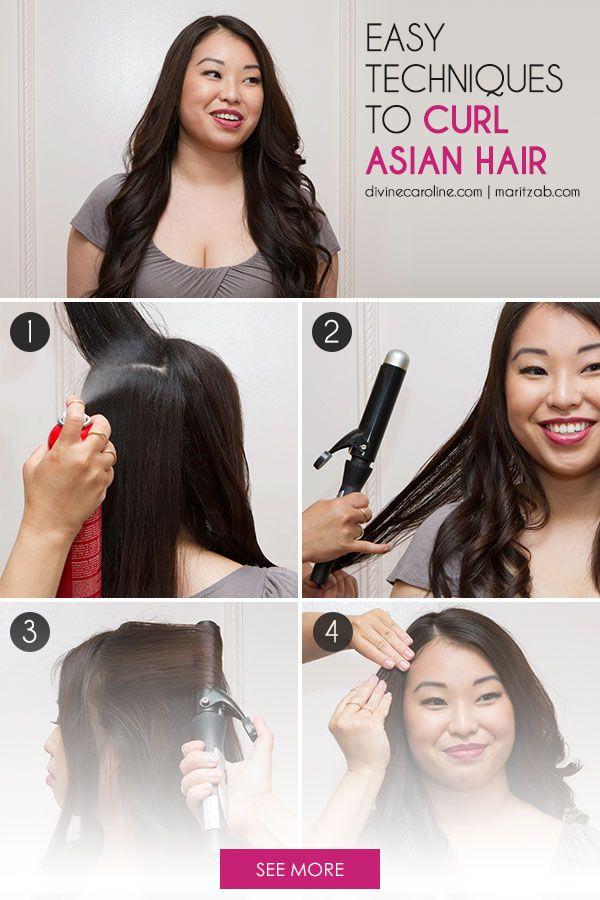 Pin On Hairstyle Ideas Hair Care Hair Tutorials