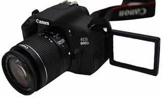 Harga kamera canon eos 1100d harga kamera canon eos 500d harga harga kamera canon eos 1100d harga kamera canon eos 500d harga kamera canon eos 600d kit 18 55mm harga kamera canon eos 600d second harga kamera canon thecheapjerseys Images