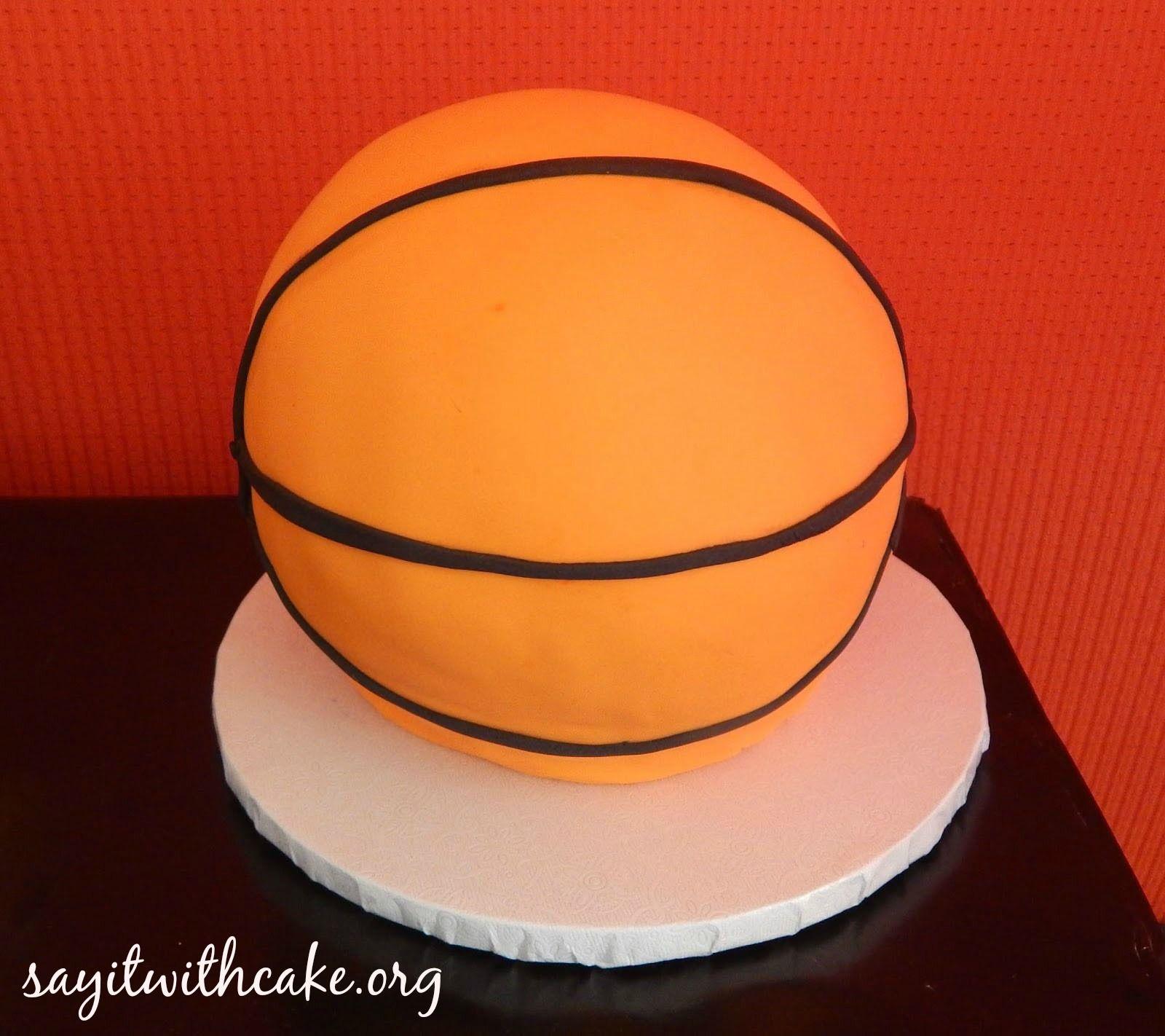 Miami Heat Cake Recipe Miami heat party Miami heat cake and Cake