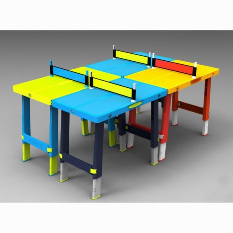2a0a653adf5f7f Ping Pong Room, Ping Pong Table, Ping Pong Games, Tennis Table, Decathlon,  Drafting Desk, Writing Desk, Drawing Desk