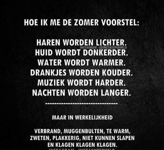 zomer dating Quotes