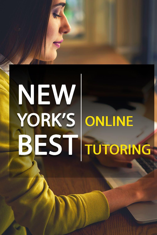 Psat Online Tutoring Psat Online Tutor Growing Stars In 2020 Online Tutoring Ways Of Learning Online [ 1500 x 1000 Pixel ]