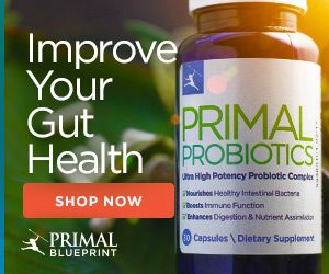 10 real life reasons why the primal blueprint works for me diabetes 10 real life reasons why the primal blueprint works for me malvernweather Image collections