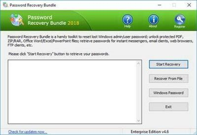 Pin by Fitria Nuristyanti on Web Pixer Retrieve password