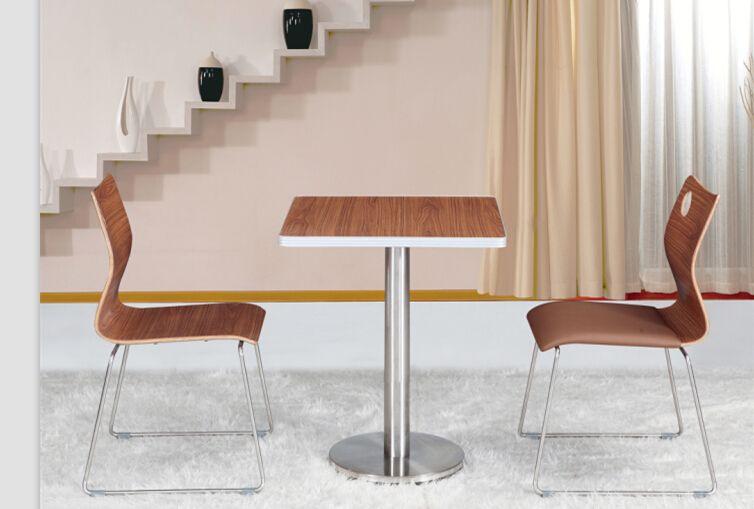 Restaurant Table Chair Sets Wood Restaurant Chairs Plywood Chairs - Commercial table and chair sets