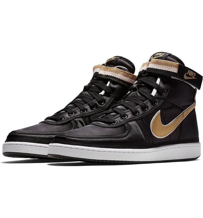 fe3705c1c07 Free shipping and returns on Nike Vandal High Supreme High Top Sneaker ( Unisex) at
