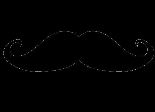 Mostacho Mustache Wallpaper Moustache Moustache Swag
