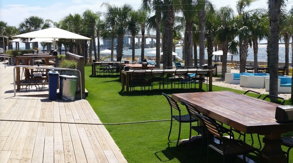Find The Gulf Orange Beach Wedding Venue One Of Best Venues In Birmingham Al