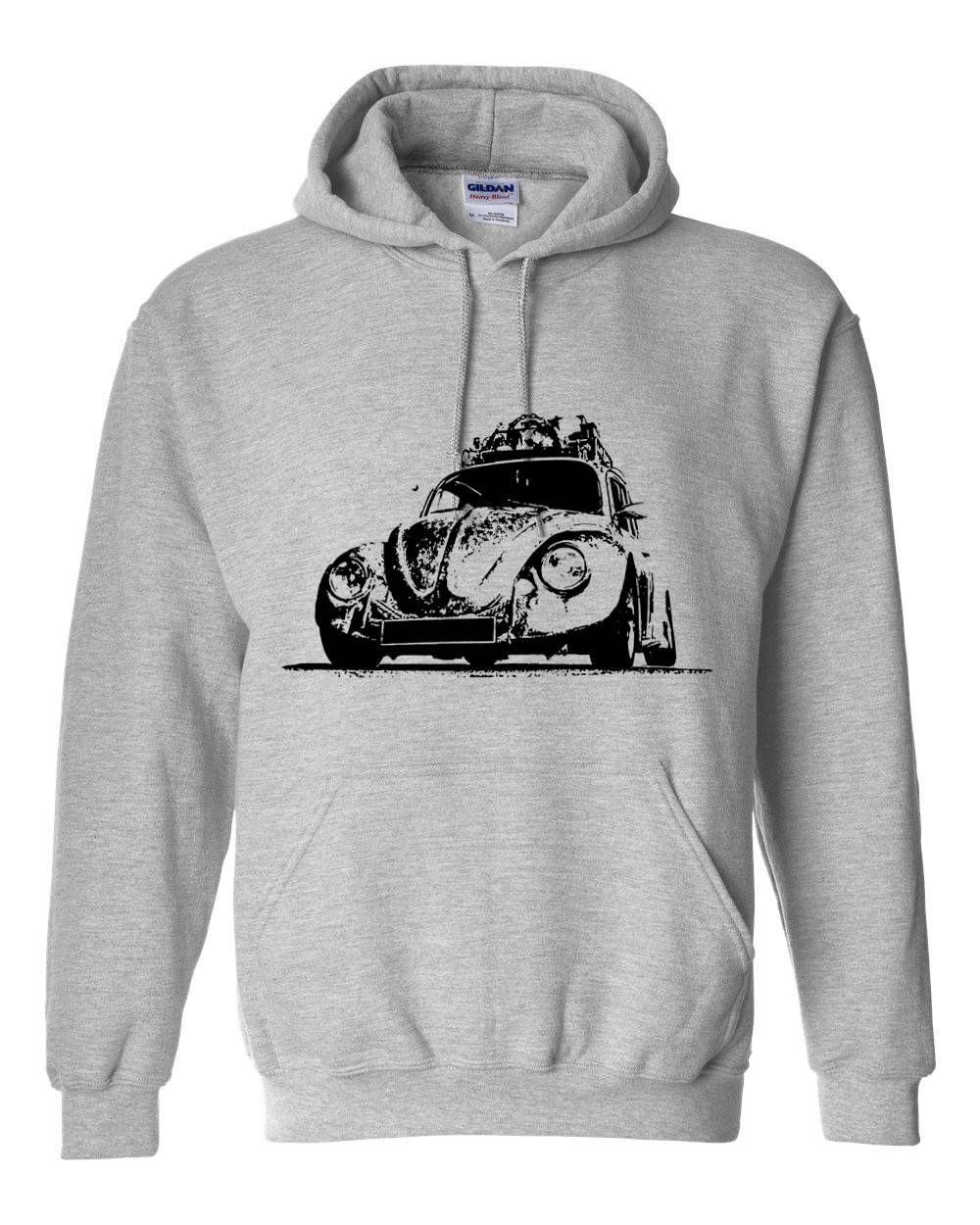 Excited To Share The Latest Addition My Etsy Vw Old School Beetle