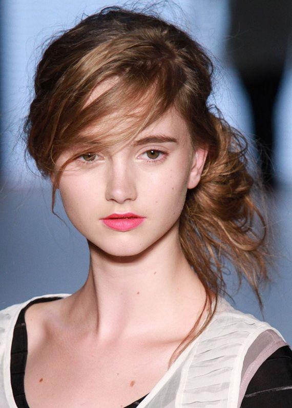 Brilliant 1000 Images About School Hairstyles On Pinterest Pretty Short Hairstyles Gunalazisus