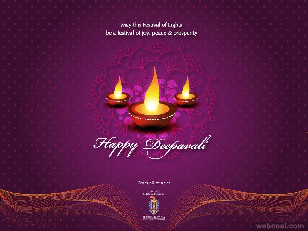 50 Beautiful Diwali Greeting Cards Design And Happy Diwali Wishes Diwali Greeting Cards Diwali Greetings Happy Diwali