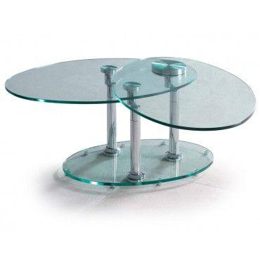 coffee table modern coffee tables