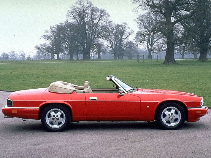cars research convertible reviews consumer jaguar xjs com