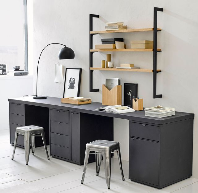 am pm la redoute la nouvelle collection automne hiver. Black Bedroom Furniture Sets. Home Design Ideas