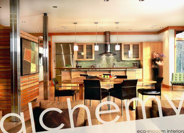 Architecture/Design Asheville, NC