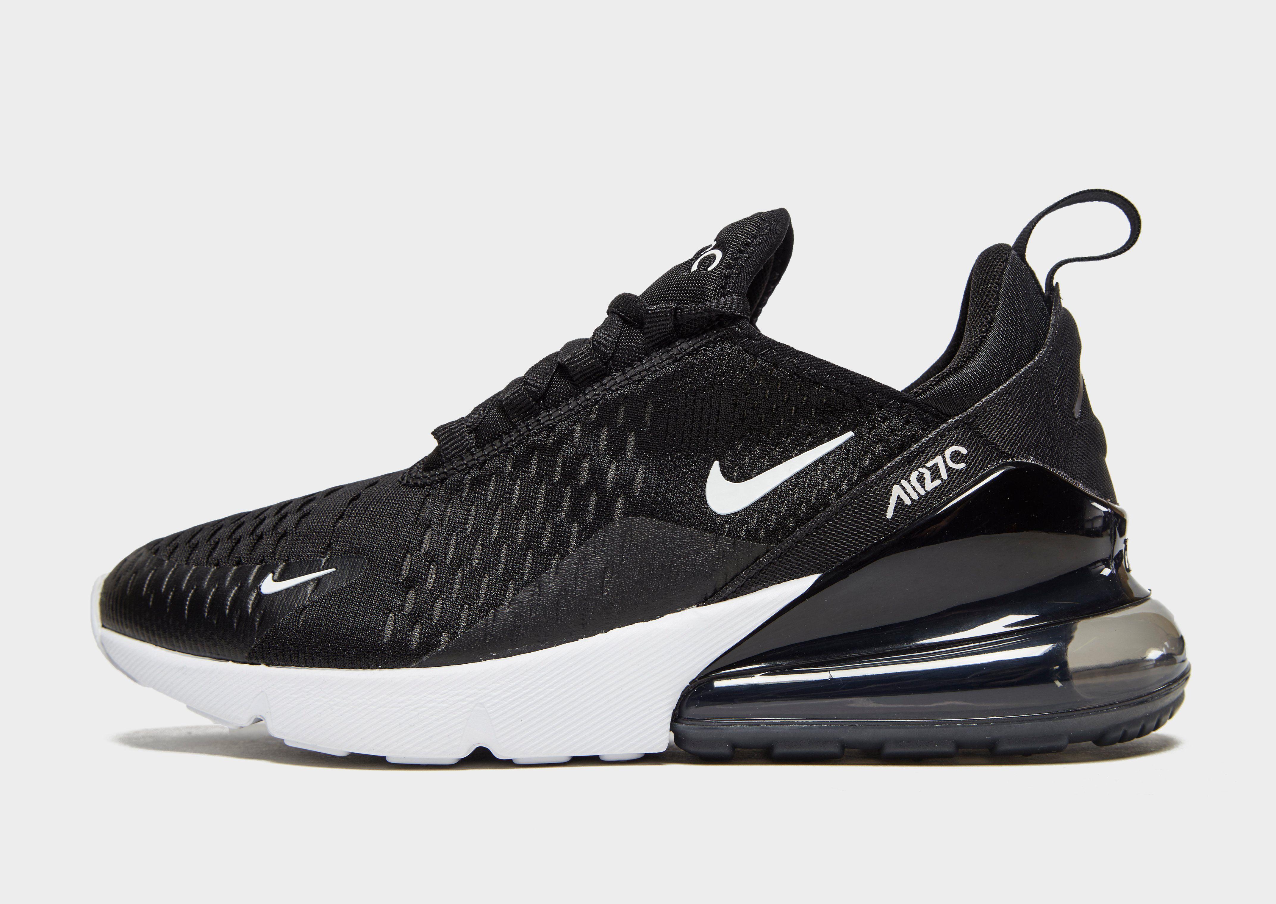 Nike Air Max 270 Damen in 2019 | Mode | Nike air max, Nike und Nike air