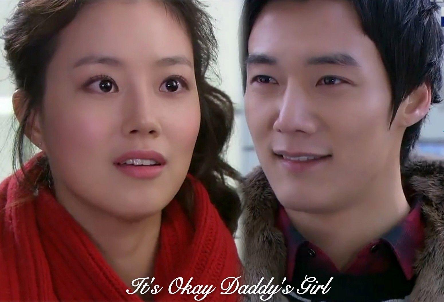 son Eun SEO dating Choi Jin Hyuk Foxy Brown dating historia
