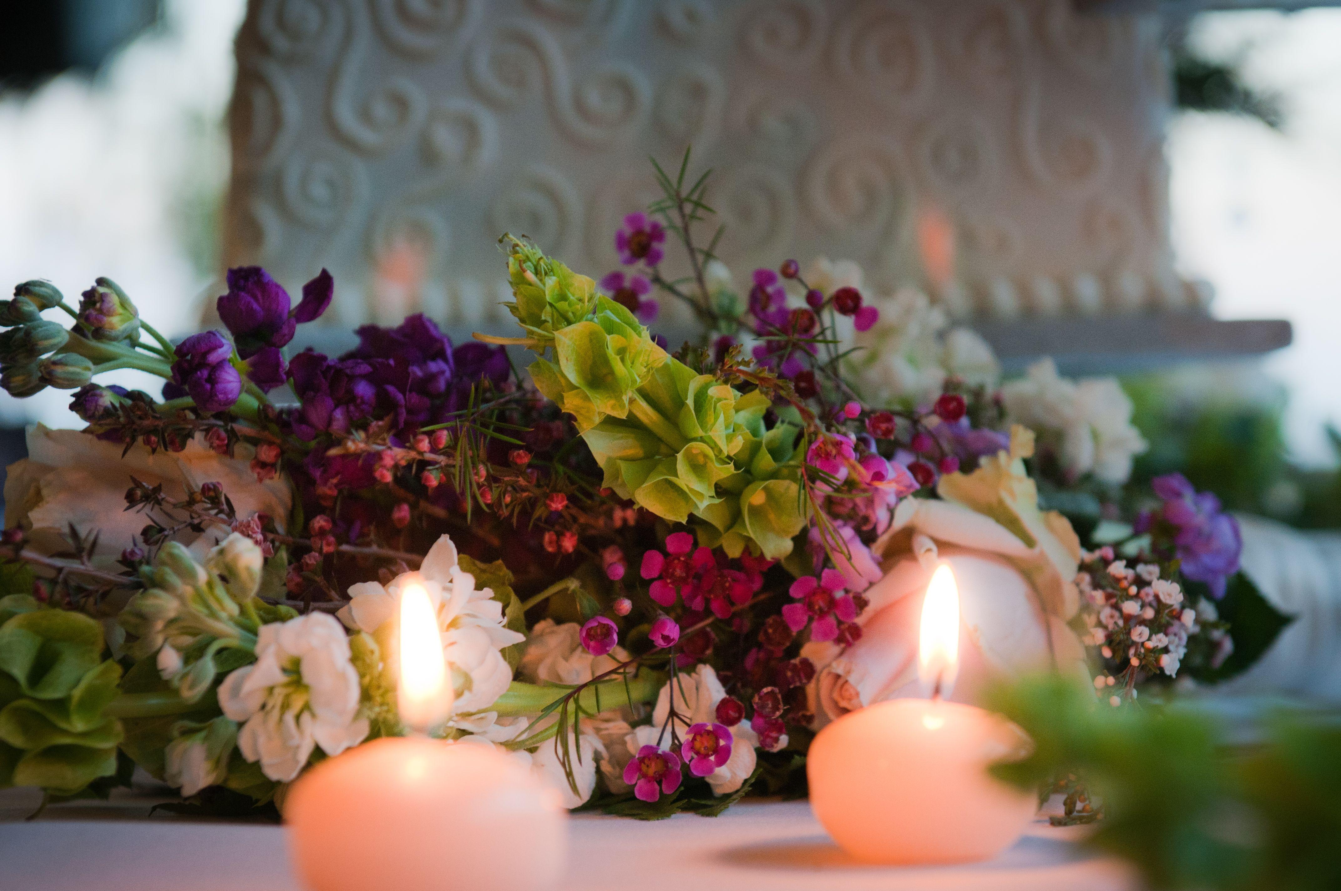 wedding party flowers....Mmmmm beautiful!