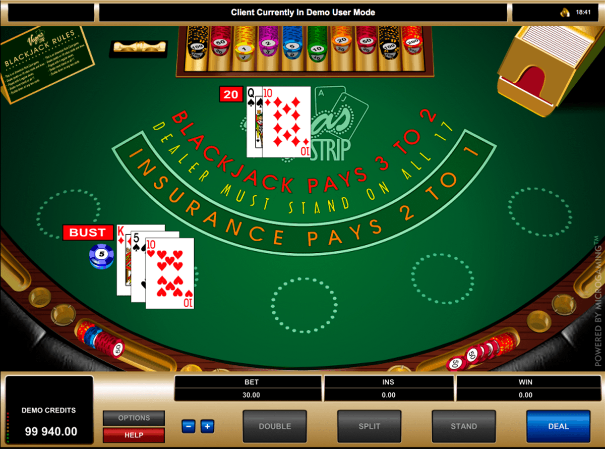 Online poker book reviews