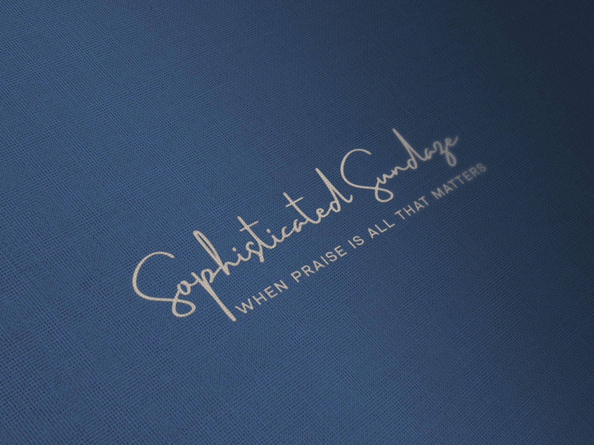Pin by Terrah Johnson on fonts Signature logo