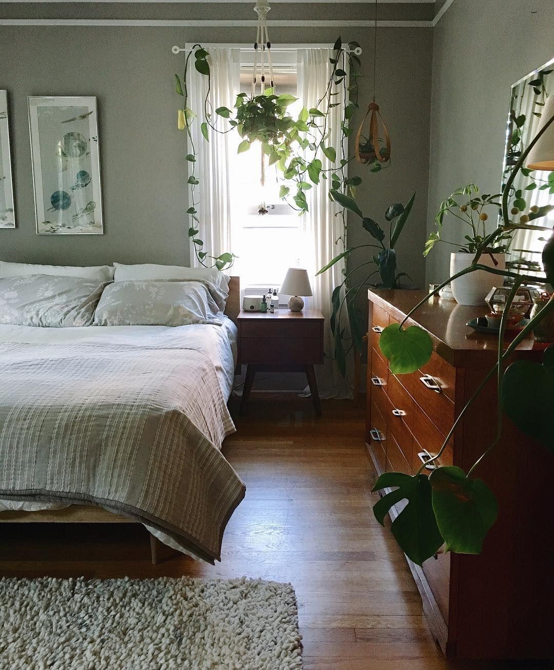 design bedroom%0A Interiors