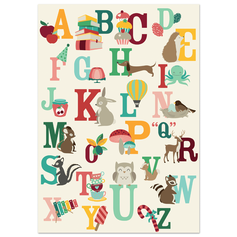 Alphabet Letters Images Pictures amp Photos  CrystalGraphics