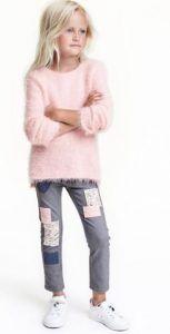 9384484815a Παιδικά ρούχα H&M μόνο για κορίτσια 2-14 | Παιδικά Ρούχα - Kids ...