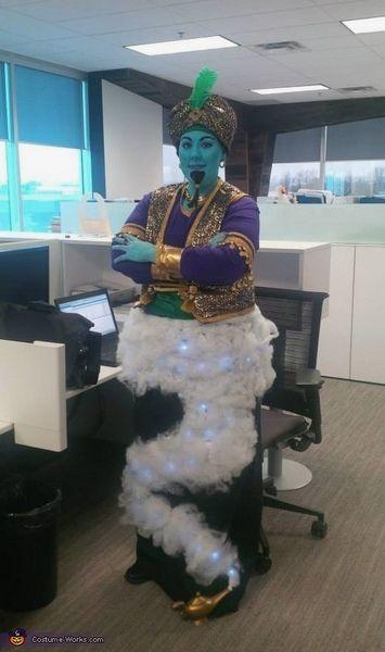 22 Best Trend of Work Halloween Costumes Ideas Halloween costumes - good halloween costumes ideas