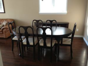 Dining Room Set With Images Furniture Dining Table Finding A