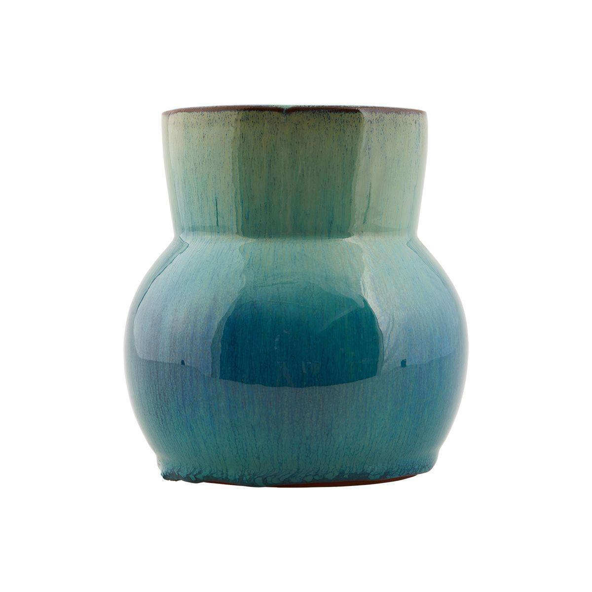 Ceramic vase by House Doctor Skandinavisk design