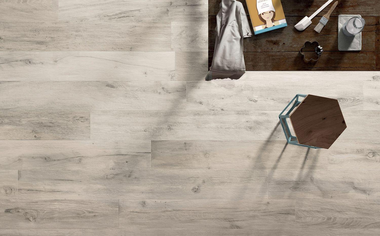 Ariana Ceramica Italiana  pavimenti rivestimenti
