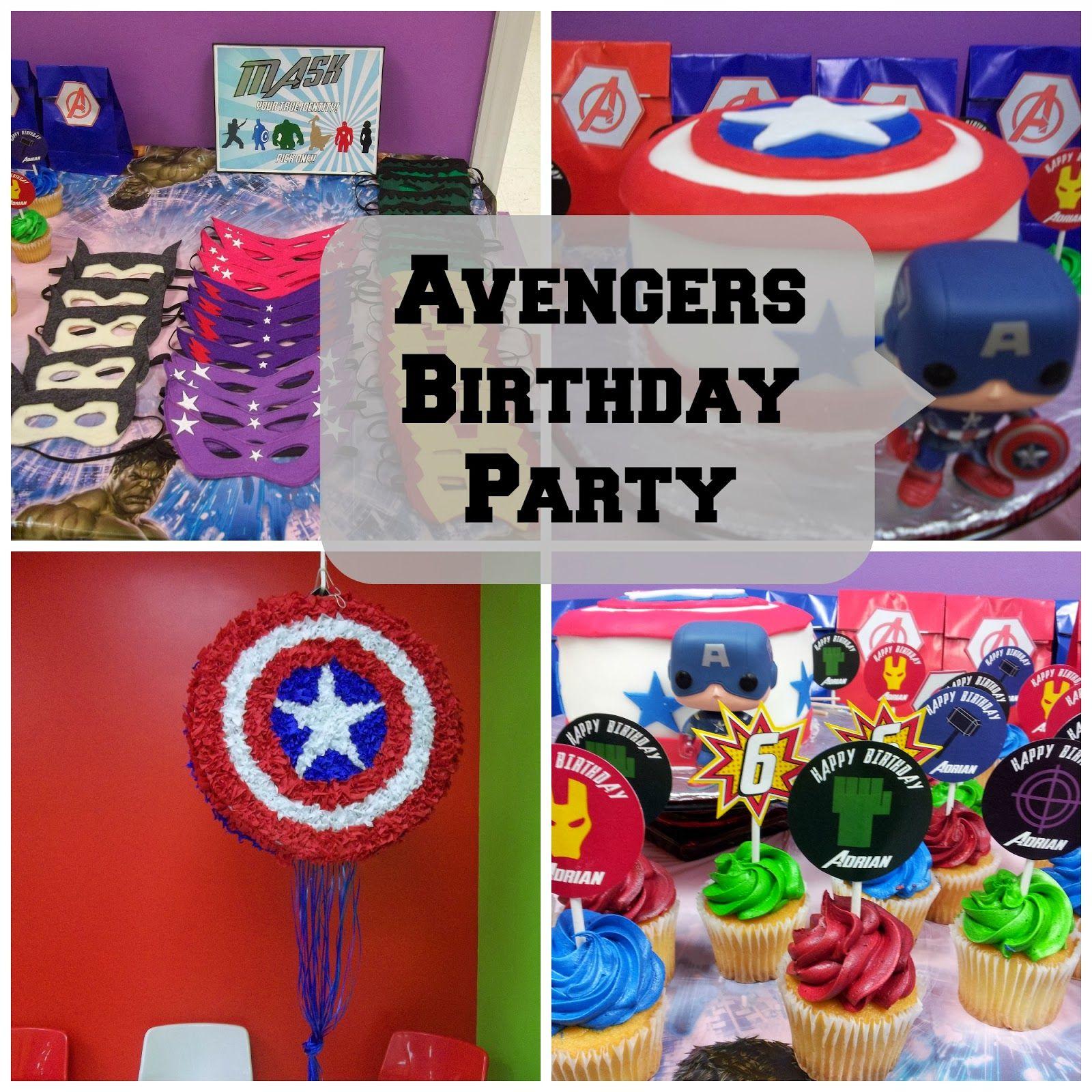 Second Chances Girl Avengers Assemble Adrian S Avenger S