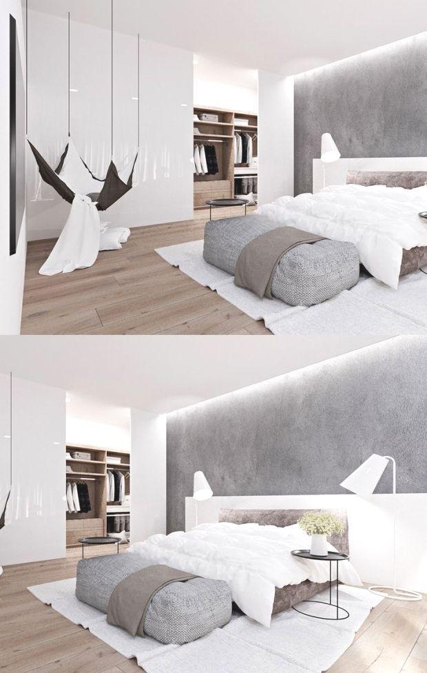 Homedesign (über 20 Homedesign (über 20 helle weiße