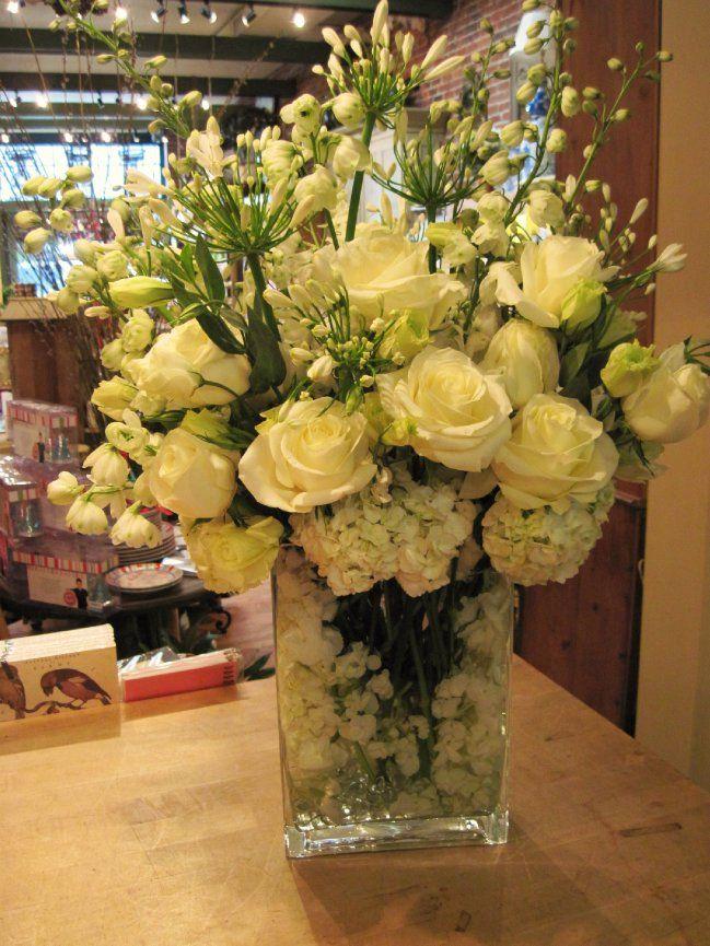 So grand martha e harris flowers and gifts daily designs martha e harris flowers and gifts daily designs mightylinksfo