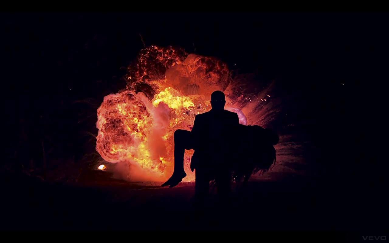 Kanye West Runaway Still Beautiful Dark Twisted Fantasy Kanye West Kanye West Video