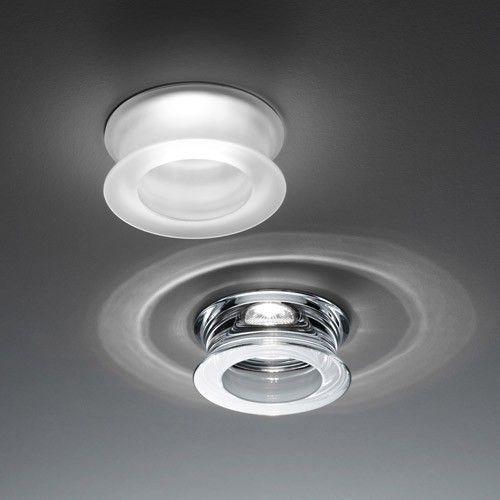 Eli Line Voltage Recessed Lighting Recessed Lighting Recessed Lighting Kits Recessed Ceiling Lights