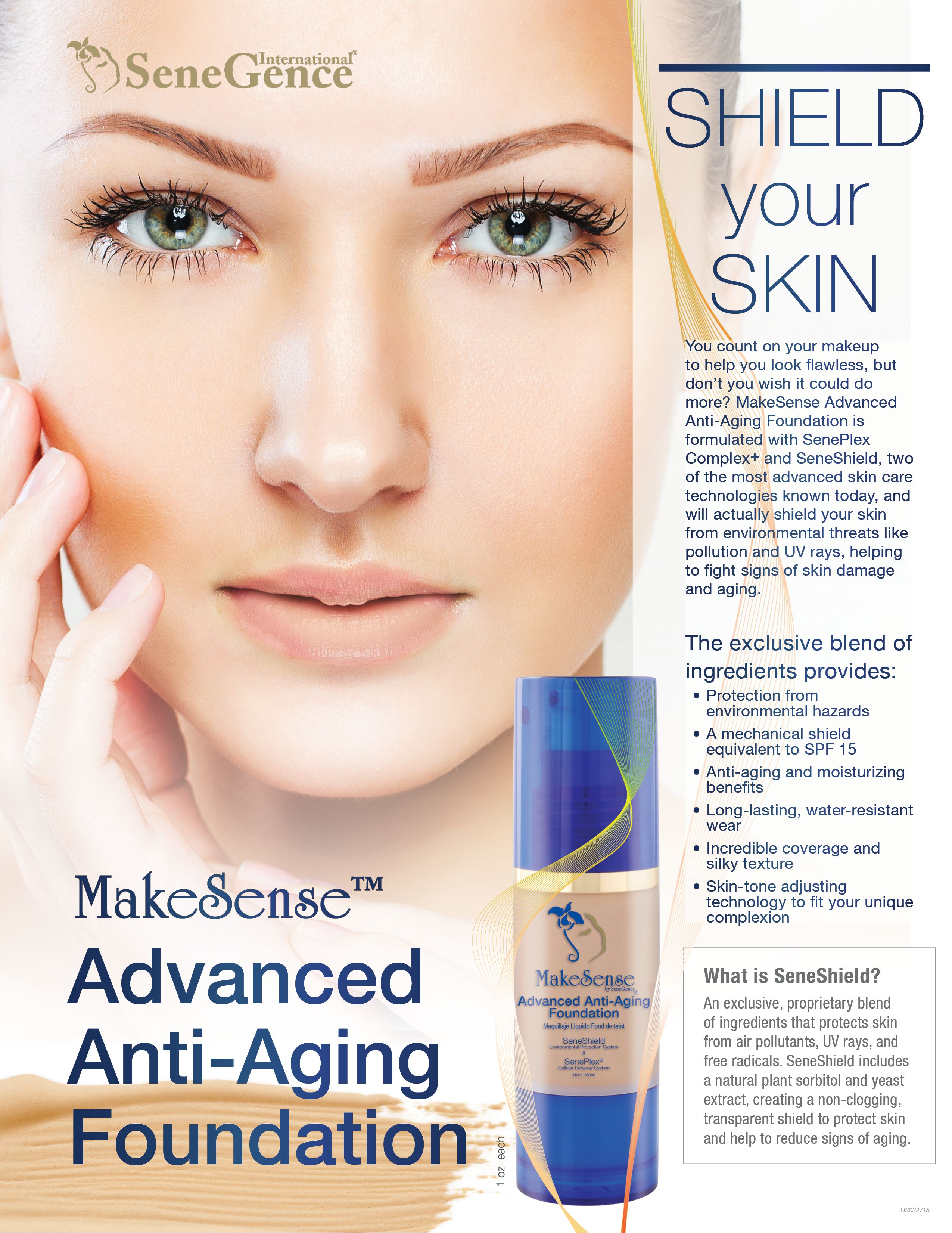 An Overview Of Eye Cream Reviews Anti Aging Foundation Skin